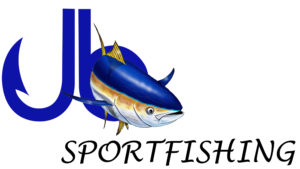 JBSportfishing.com Charter Fishing Connecticut