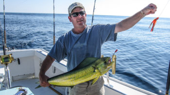 Permalink to: Fishing Charters